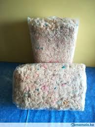 mousse de rembourrage canapé mousse pour rembourrage mousse de garnissage pour canape mousse pour