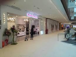 lexus malaysia damansara mall wars starling versus damansara city timchew net