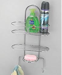 Bathroom Wire Rack Lifetime Wire Products Wall Mounting Shelf Bathroom Rack Corner