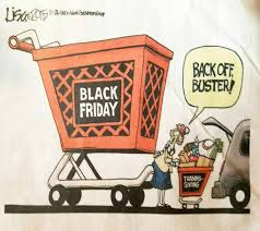 does target open on black friday boycott black thursday home facebook