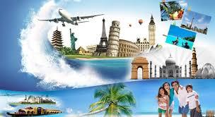 travel agencies images Travel agencies in oman pakistanis world jpg