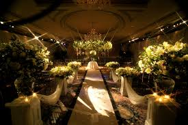 wedding chuppah we the beauty intimacy and symbolism of a wedding