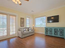 Majestic Baby Grand Laminate Flooring Casa Verde Destin Vacation Rentals By Ocean Reef Resorts