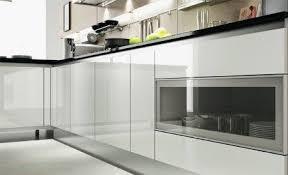 Aluminum Kitchen Cabinet Aluminium Kitchen Cabinet Red House Renovation
