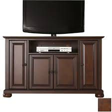 corner tv stands for 60 inch tv furniture cymax tv stands for living room furniture design