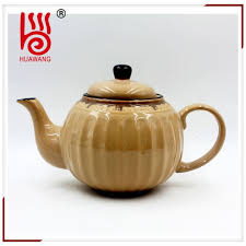 shaped teapot animal shaped tea pot animal shaped tea pot suppliers and