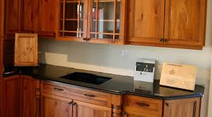 St Louis Cabinet Refacing Refacing If Your Goal Is To Choose A Cabinet Refacing Contractor