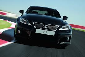lexus is 2011 2011 lexus is f update revealed is 350 and f sport models to show