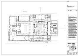 1 house floor plans gallery of house mcaslan partners 10