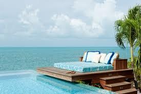 outdoor bedroom ouida us
