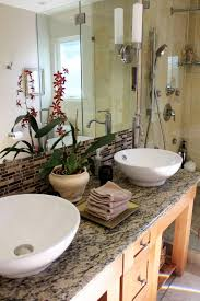 Small Bathroom Remodeling Ideas Budget 100 Small Bathroom Ideas On A Budget Bathroom Decorating