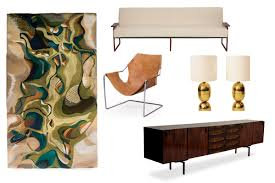 Brazilian Interior Design by Best Design Furniture Inspirations