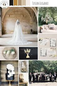 205 best wedding inspiration boards images on pinterest marriage