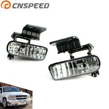 online buy wholesale chevy suburban from china chevy suburban
