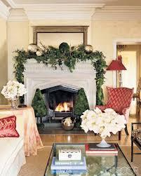 Mantel Topiaries - 377 best joyeux noel images on pinterest christmas time