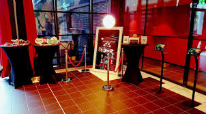 cheap photo booth rentals nyc photobooth rent a photobooth cheap photo booth