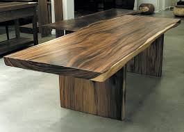 dining lovely dining room tables black dining table and slab