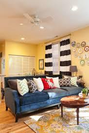 Decorate Living Room 126 Best Den Update Ideas Images On Pinterest Living Room Ideas