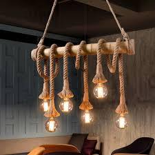 rustic lantern pendant light lighting pendant light cord nz ls chandelier diy nautical