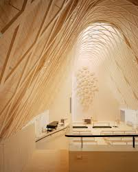 the best of finland u0027s contemporary wood architecture metropolis