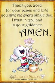 thanksgiving christian quotes 2973 best little church mouse images on pinterest mice prayer