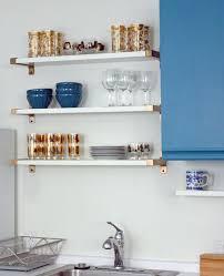 Ikea Shelf Hacks by The 25 Best Ikea Shelf Brackets Ideas On Pinterest Ikea Wall