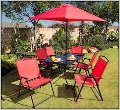 red patio umbrella walmart patios home design ideas lvbo0k4p68