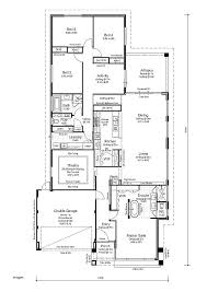 red ink homes floor plans red ink homes floor plans processcodi com