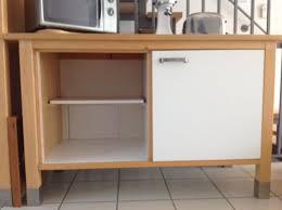 ikea edelstahl küche ikea küche värde schrank modul plus edelstahl aufsatz incl in