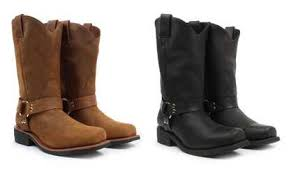 s dress boots buy 1 get 1 free for vips s shoes deals coupons groupon