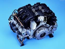 porsche boxster engine for sale 2001 porsche boxter engine 2001 engine problems and solutions