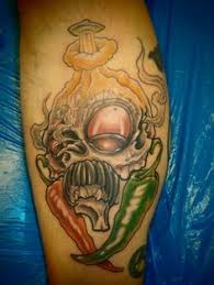 chili pepper tattoo rat a tat tat pinterest tattoo tattoo