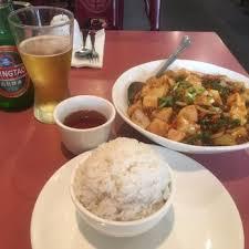 cuisine vancouver mar s inn cuisine 58 photos 83 reviews cantonese