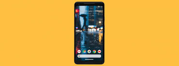 android customization guide how to get iphone x like gestures on android