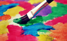paint color and mood mood brush paint color wallpaper 1680x1050 9473