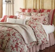 43 best french laundry home bedding 2015 images on pinterest