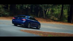 lexus usa twitter 2017 lexus gs commercial u201call things to all roads u201d youtube