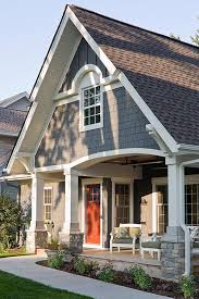 Home Color Design Pictures Best 25 Roof Colors Ideas On Pinterest Craftsman Exterior