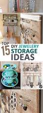 best 25 jewelry organization ideas only on pinterest jewelry