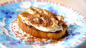 dolce cuisine giada s 8 ways to taste la dolce vita sbs food