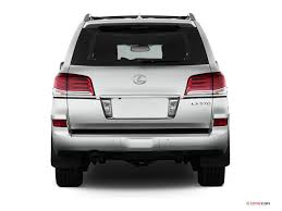 lexus lx450 reliability 2015 lexus lx prices reviews and pictures u s report