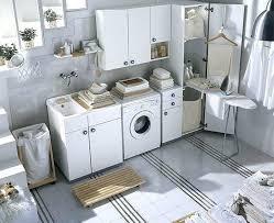 White Laundry Room Cabinets Ikea Laundry Room Cabinet Municipalidadesdeguatemala Info