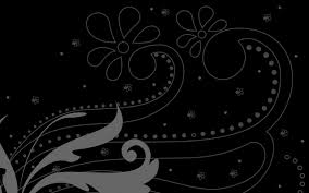 halloween website background free black background images