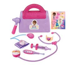 doc mcstuffins toys u0026 games kids u0027 toys toys r us