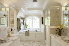 Bathroom Vanity San Francisco by Bathroom House Beautiful Master Bathrooms Modern Double Sink