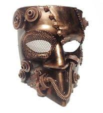 costume masks forum costume masks eye masks ebay