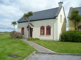 rent a cottage self catering holiday homes in ireland rent an