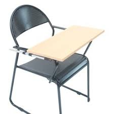 Chair Table College Furniture Manufacturer From Chennai