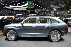 bentley exp 9 f custom index of wp content uploads 2012 11