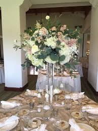 flower shops in bakersfield 97 best weddings images on blush pink weddings blush